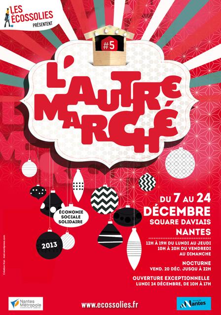 A3-L'AUTRE-MARCHÉ_2014.indd