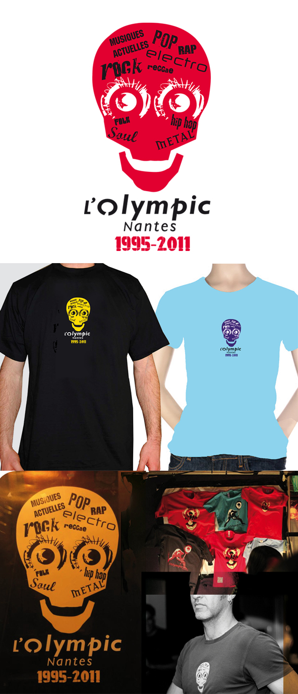 CLOTURE-OLYMPIC