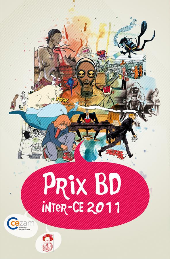 Prix_BD-2011
