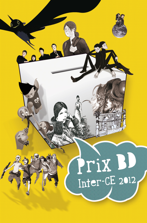Prix_BD-2012