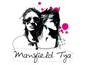 Visuel Mansfield Tya