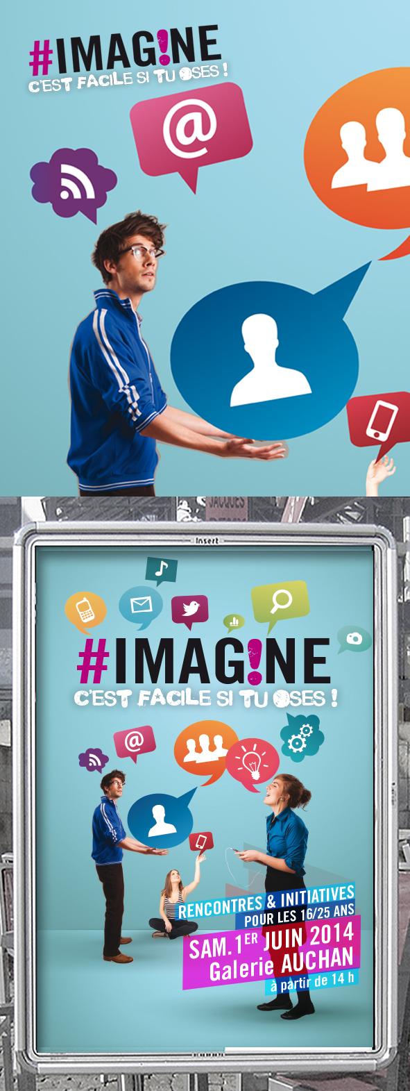 Imagine2014