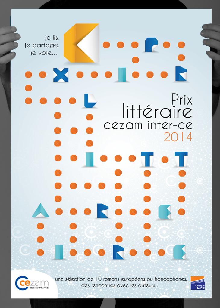 Prix_LITT-2015