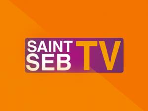 CAMPAGNE – ST SEB TV