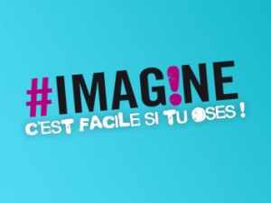 #IMAGINE – RENCONTRES
