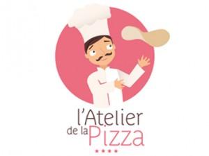 ATELIER DE LA PIZZA