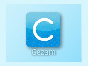 NOUVELLE CHARTE – CEZAM NATIONAL