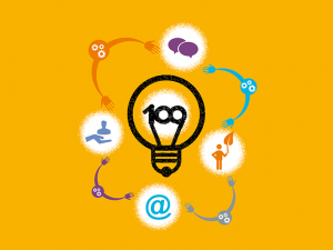 ESS – 100 idées…