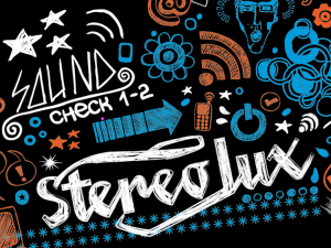 ILLUSTRATION SAC STEREOLUX