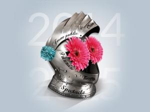 SAISON CULTURELLE – CHÂTEAUGIRON 2014/2015
