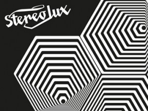 STEREOLUX – POCHETTE BILLETTERIE