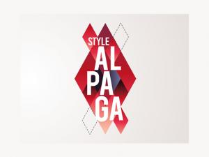 PROPOSITION NOUVELLE CHARTE – STYLE ALPAGA