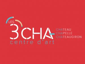 Proposition CHARTE Graphique «LES 3 CHA-» Ville de CHÂTEAUGIRON