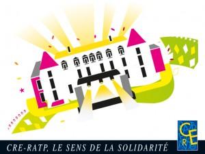 PROPOSITION FÊTE DU CE RATP – 2015