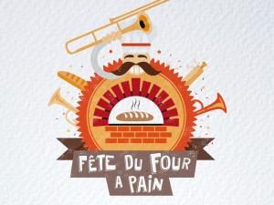 VISUEL – LA FÊTE DU FOUR À PAIN !
