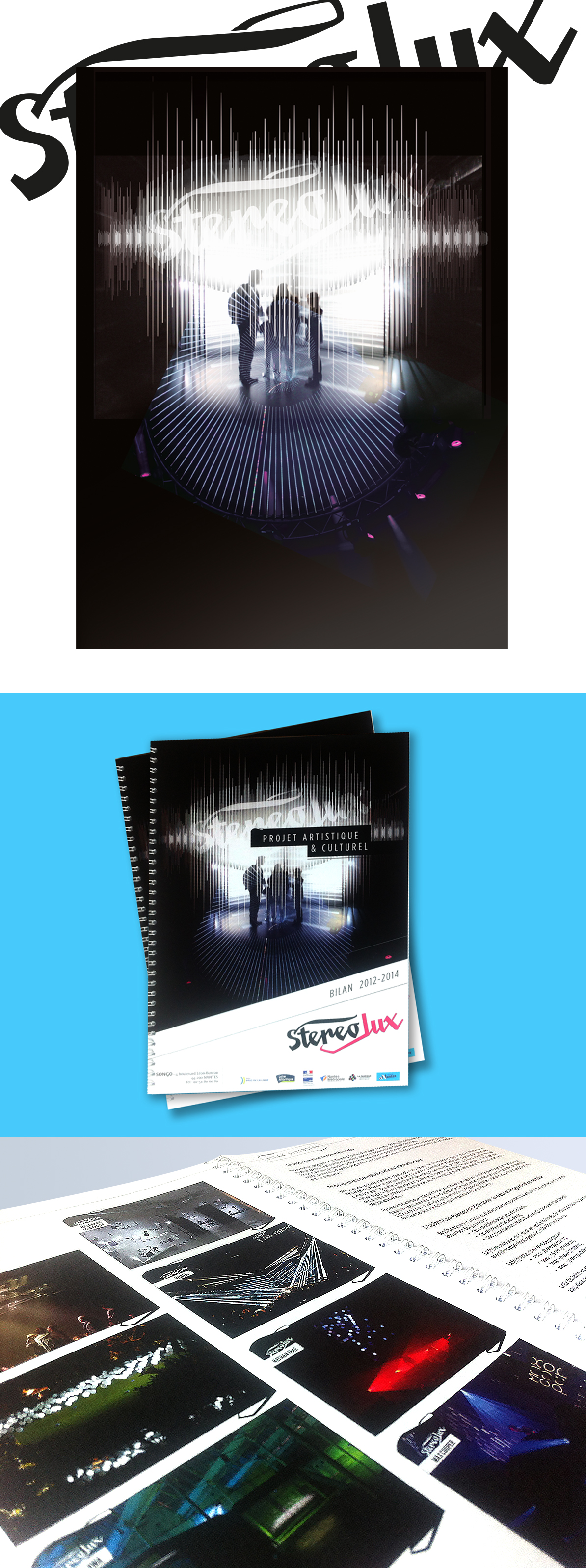 STRLX_BILAN-ARTISTE