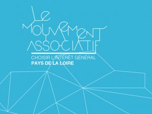 LE MOUVEMENT ASSOCIATIF – LOIRE ATLANTIQUE