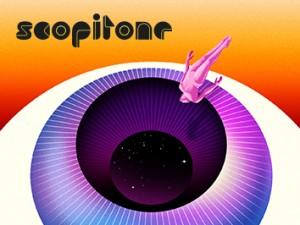 SCOPITONE 2015