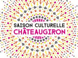 Ville Châteaugiron