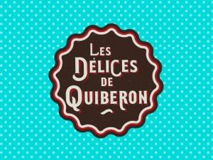 LES DÉLICES DE QUIBERON