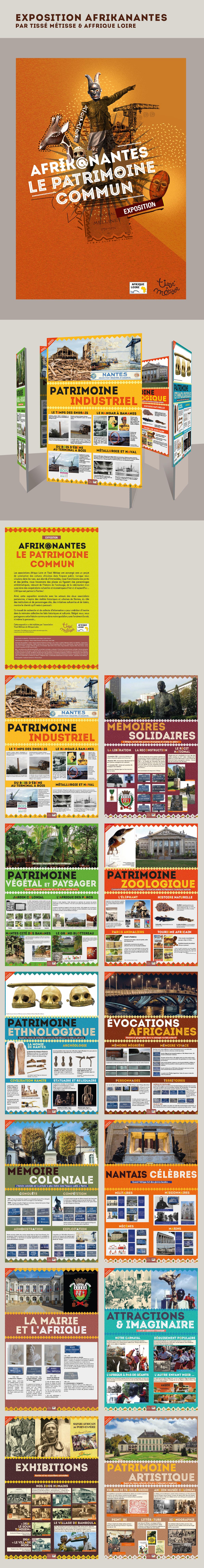 EXPO_AFRICANANTES copie