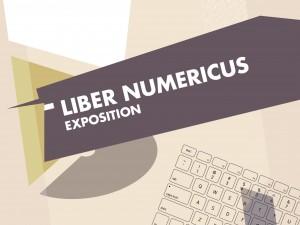 Exposition Liber Numericus