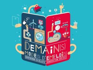 ECOSSOLIES > DEMAIN MODE D'EMPLOI