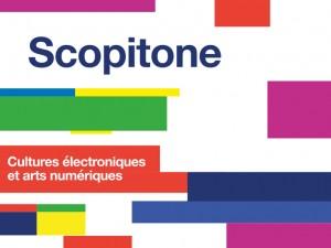 SCOPITONE 2016