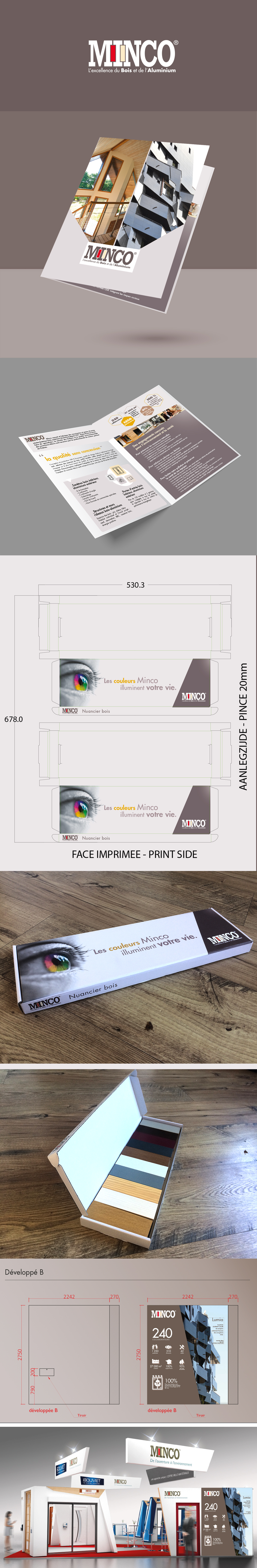 MINCO_planche copie
