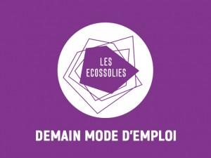 DEMAIN – MODE D'EMPLOI 2017