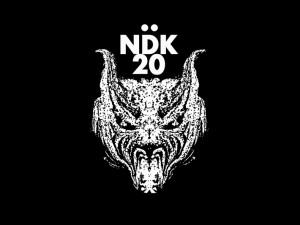 PROP.NDK 2018