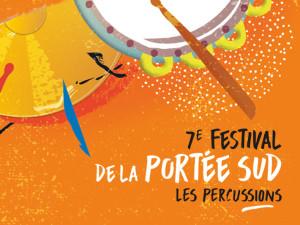 Festival Portée Sud