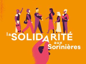LIVRET SOLIDARITE _ SORINIERES