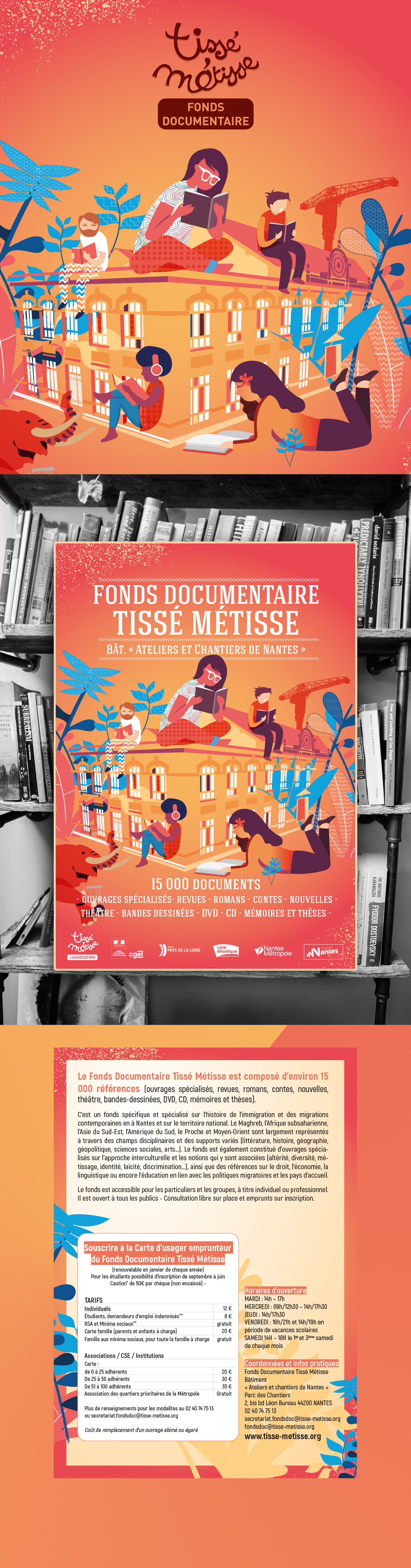 FONDS_DOC_2019 copie