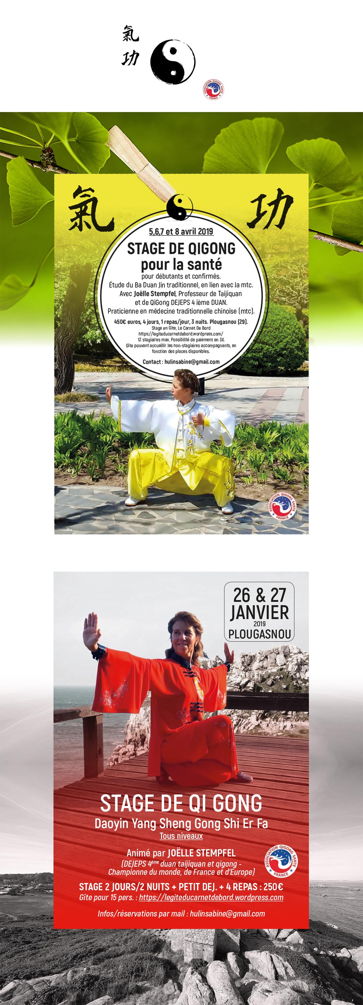 QIGONG_2019 copie