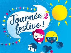 JOURNÉES FESTIVE (2)