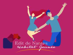 ÉDIT DE NANTES 2019