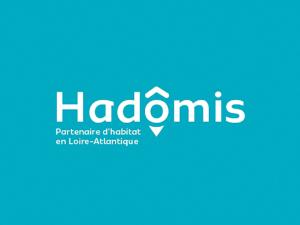 Hadômis