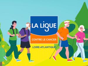 LIGUE CONTRE LA CANCER (44)